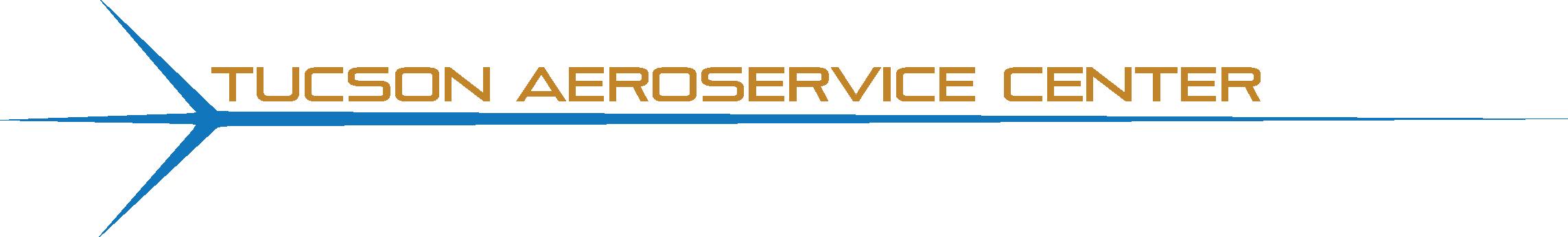 Tucson Aeroservice Center